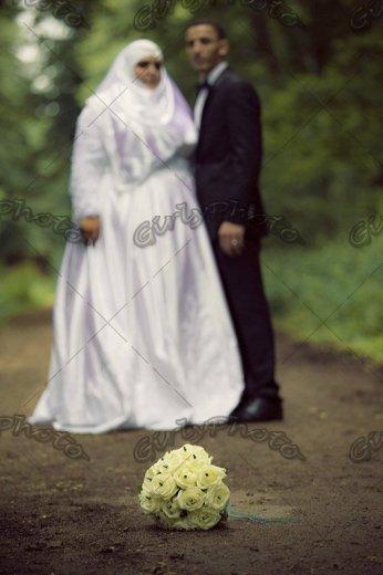 Photographe mariage - MERY Odile - photo 89