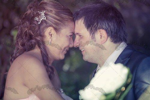 Photographe mariage - MERY Odile - photo 149
