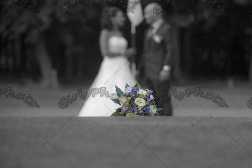 Photographe mariage - MERY Odile - photo 118