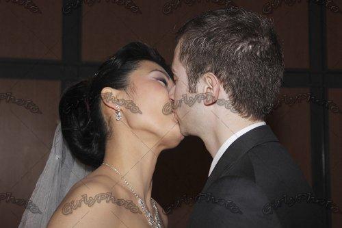 Photographe mariage - MERY Odile - photo 39