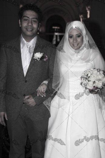 Photographe mariage - MERY Odile - photo 41