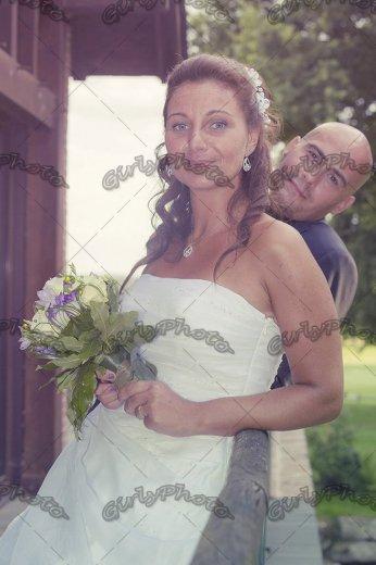Photographe mariage - MERY Odile - photo 135