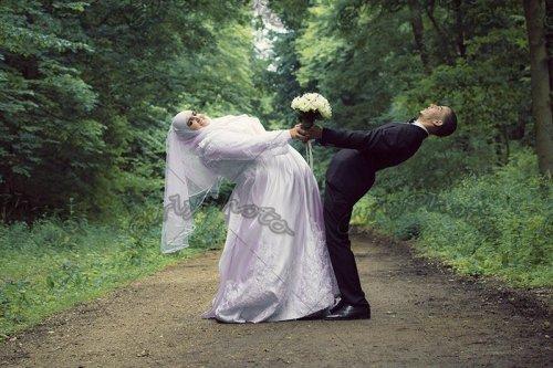 Photographe mariage - MERY Odile - photo 88