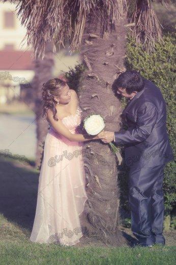 Photographe mariage - MERY Odile - photo 152