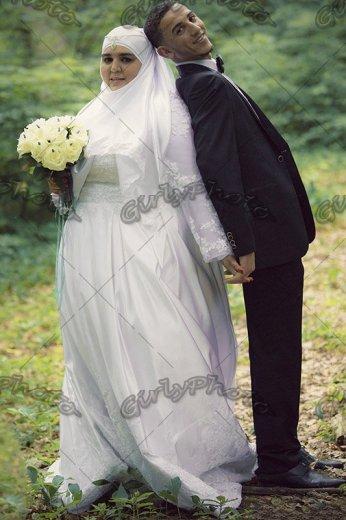 Photographe mariage - MERY Odile - photo 85