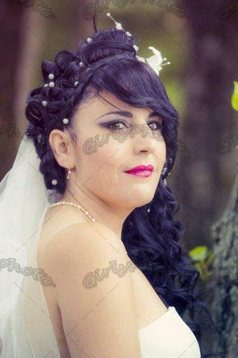Photographe mariage - MERY Odile - photo 69