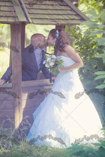 Photographe mariage - MERY Odile - photo 129