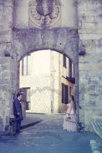 Photographe mariage - MERY Odile - photo 151