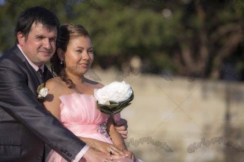 Photographe mariage - MERY Odile - photo 150