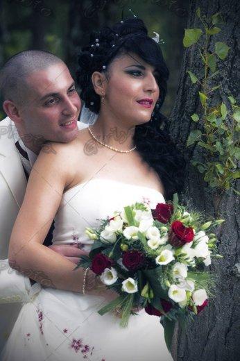 Photographe mariage - MERY Odile - photo 68