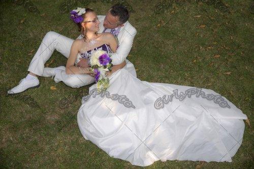 Photographe mariage - MERY Odile - photo 106