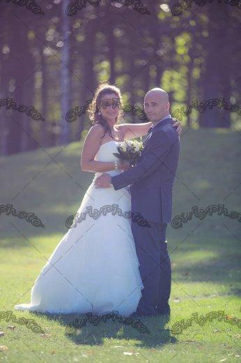 Photographe mariage - MERY Odile - photo 123