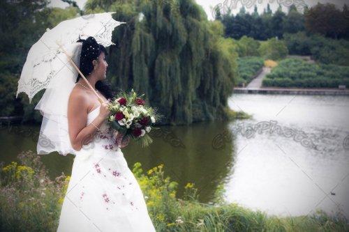 Photographe mariage - MERY Odile - photo 70