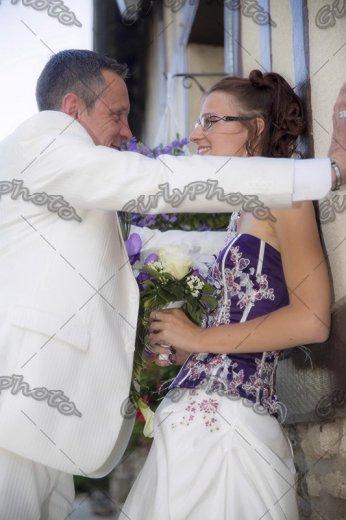 Photographe mariage - MERY Odile - photo 100