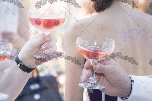 Photographe mariage - MERY Odile - photo 185