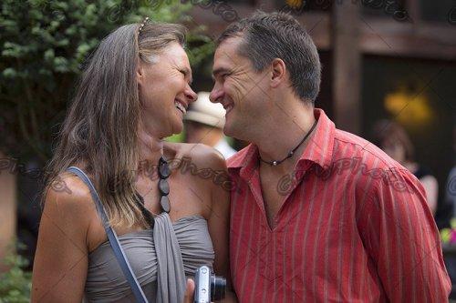 Photographe mariage - MERY Odile - photo 183