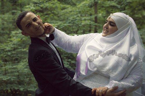 Photographe mariage - MERY Odile - photo 86
