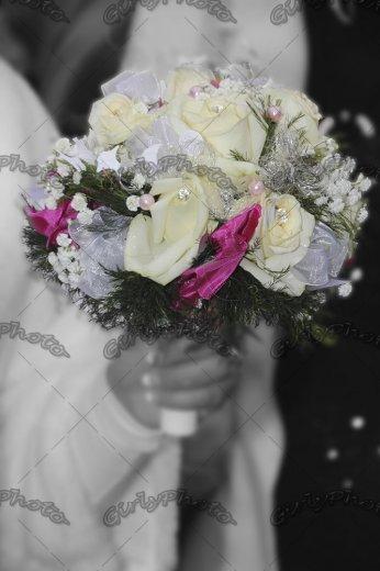 Photographe mariage - MERY Odile - photo 45