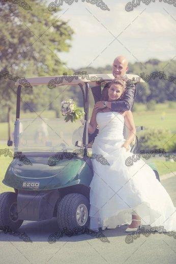 Photographe mariage - MERY Odile - photo 131