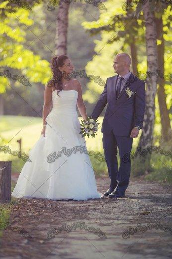 Photographe mariage - MERY Odile - photo 130