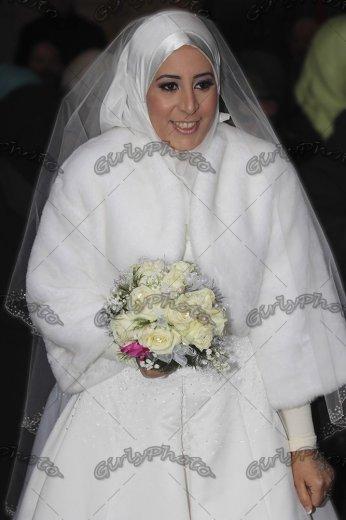 Photographe mariage - MERY Odile - photo 42