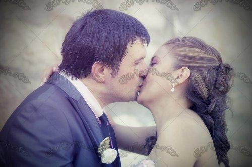 Photographe mariage - MERY Odile - photo 139