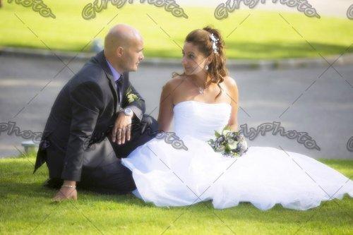 Photographe mariage - MERY Odile - photo 132