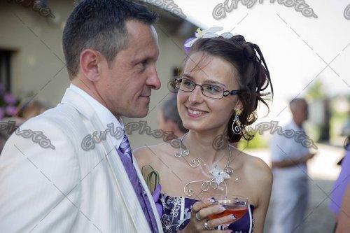 Photographe mariage - MERY Odile - photo 184