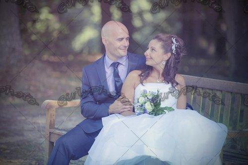 Photographe mariage - MERY Odile - photo 125