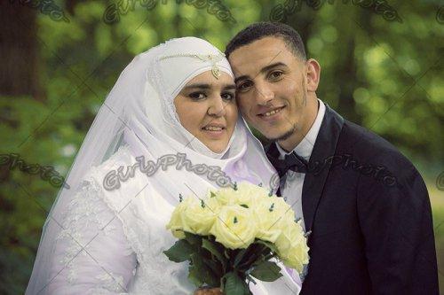 Photographe mariage - MERY Odile - photo 87