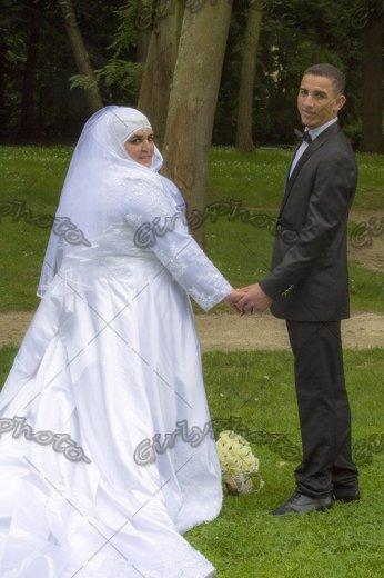 Photographe mariage - MERY Odile - photo 95