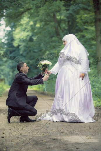 Photographe mariage - MERY Odile - photo 90
