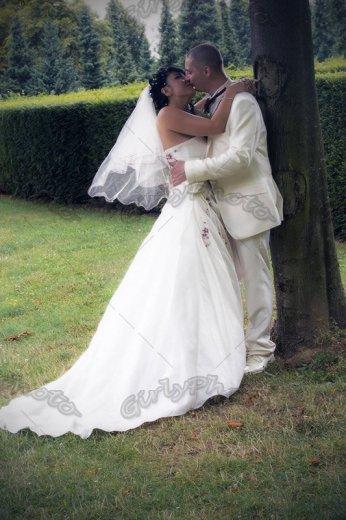 Photographe mariage - MERY Odile - photo 76
