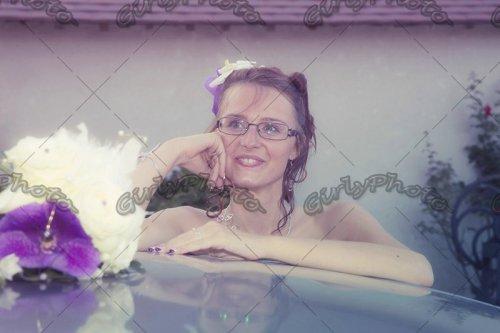 Photographe mariage - MERY Odile - photo 113