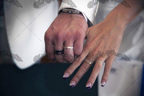 Photographe mariage - MERY Odile - photo 16