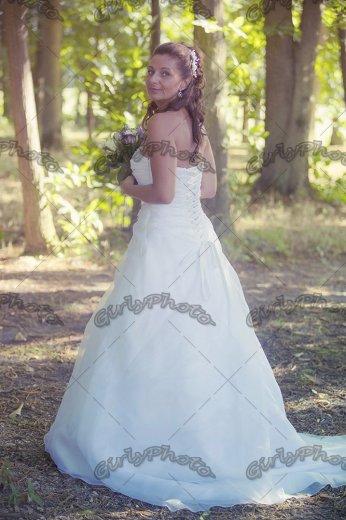 Photographe mariage - MERY Odile - photo 127