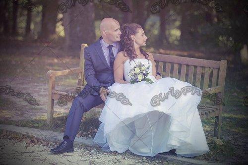 Photographe mariage - MERY Odile - photo 124