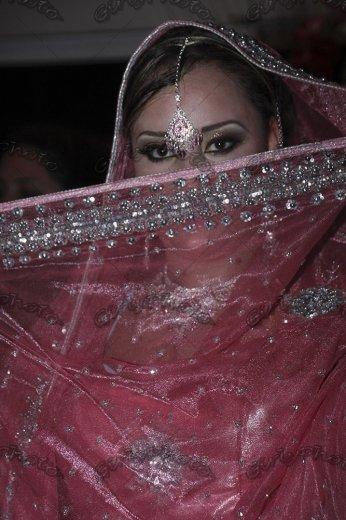 Photographe mariage - MERY Odile - photo 179