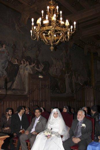 Photographe mariage - MERY Odile - photo 38