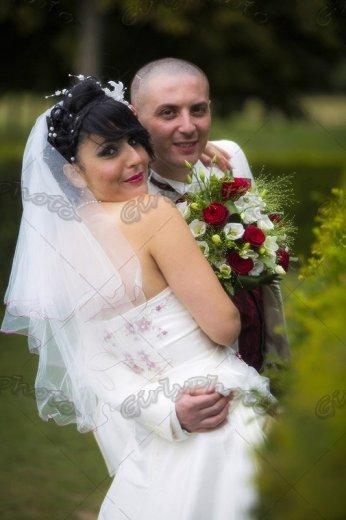 Photographe mariage - MERY Odile - photo 77