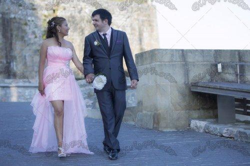 Photographe mariage - MERY Odile - photo 175