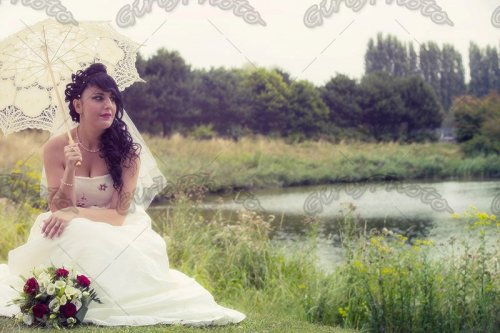 Photographe mariage - MERY Odile - photo 71