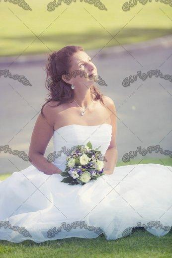 Photographe mariage - MERY Odile - photo 133