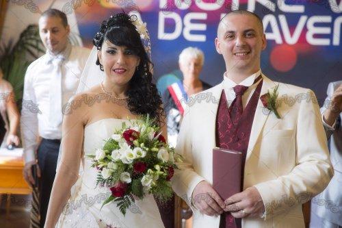 Photographe mariage - MERY Odile - photo 31