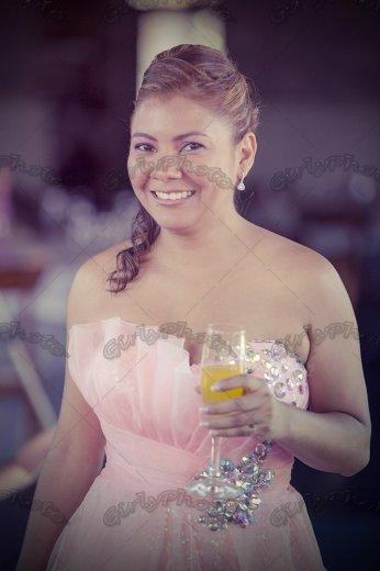 Photographe mariage - MERY Odile - photo 180