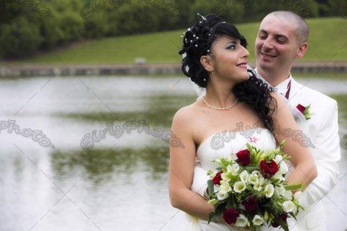 Photographe mariage - MERY Odile - photo 63
