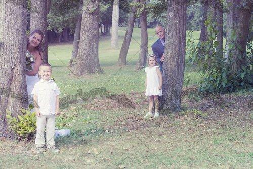 Photographe mariage - MERY Odile - photo 116