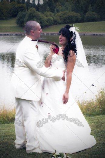 Photographe mariage - MERY Odile - photo 65