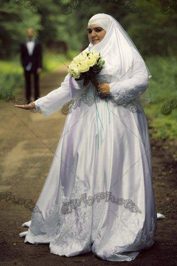 Photographe mariage - MERY Odile - photo 91