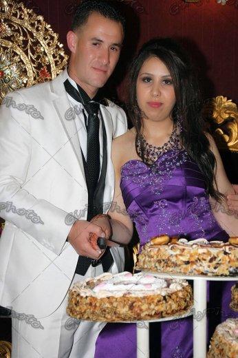 Photographe mariage - MERY Odile - photo 170